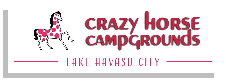 Crazy Horse Campground